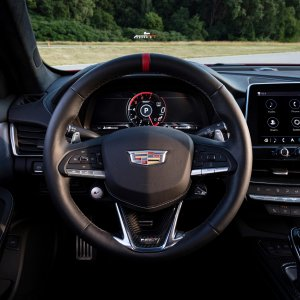 2022-Cadillac-CT5-V-Blackwing-013.jpg